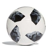Adidas-CE8096-Ballon-Homme-BlancNoirSilver-Met-5-0-0