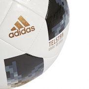 Adidas-CE8096-Ballon-Homme-BlancNoirSilver-Met-5-0-1