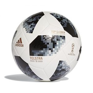 Adidas-CE8096-Ballon-Homme-BlancNoirSilver-Met-5-0