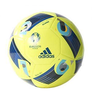 Adidas-Euro-2016-Glider-Ballon-de-Foot-Solar-YellowCollegiate-RoyalNight-Indigo-Taille-5-0