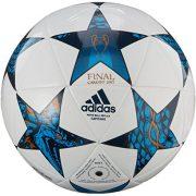 Adidas-Finale-Ballon-de-Football-Homme-Blanc-Taille-5-0-0