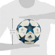 Adidas-Finale-Ballon-de-Football-Homme-Blanc-Taille-5-0-1
