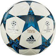Adidas-Finale-Ballon-de-Football-Homme-Blanc-Taille-5-0