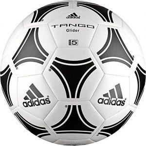 Adidas-Tango-Glider-Ballon-de-Foot-Blanc-5-BlancNoir-0
