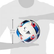 Adidas-Top-Glider-UEFA-Euro-2016-Ballon-WhiteBright-BlueNight-Indigo-Taille-5-0-0