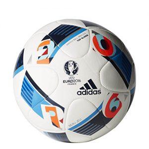 Adidas-Top-Glider-UEFA-Euro-2016-Ballon-WhiteBright-BlueNight-Indigo-Taille-5-0