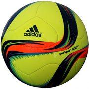 Ballon-de-football-Prolig-top-Glider-ADIDAS-PERFORMANCE-0-0