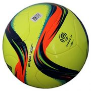 Ballon-de-football-Prolig-top-Glider-ADIDAS-PERFORMANCE-0-1