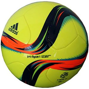 Ballon-de-football-Prolig-top-Glider-ADIDAS-PERFORMANCE-0