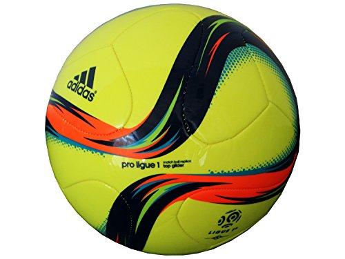 Ballon-de-football-Prolig-top-Glider-ADIDAS-PERFORMANCE-0