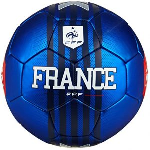 FFF-Permanent-Ballon-Loisir-0