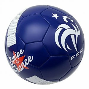 FFF-Players-Ballon-Loisir-0