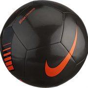 Nike-NK-Ptch-Train-Ballon-Unisexe-Adulte-NK-Ptch-Train-Multicolore-NoirOrange-Metallic-BlackBlack-Total-Orange-0