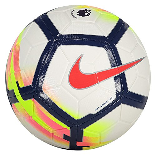 Nike-Strike-Premier-League-Ballon-de-football-2017-2018-Taille-4-Ballon-de-foot-0