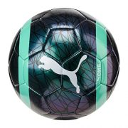 Puma-82821-Ballon-de-Foot-Mixte-Adulte-Metallique-Taille-3-0