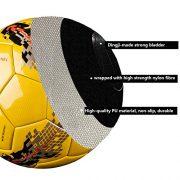 Senston-haute-qualit-Super-impermable-Ballon-de-Foot-Ballon-de-soccer-pour-lentranement-et-le-match-taille5-0-0