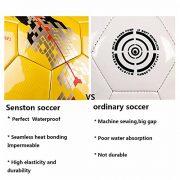 Senston-haute-qualit-Super-impermable-Ballon-de-Foot-Ballon-de-soccer-pour-lentranement-et-le-match-taille5-0-1