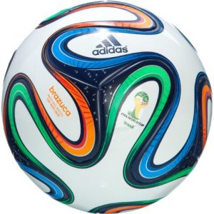 adidas-Brazuca-Top-Replique-Ballon-de-foot-WhiteNight-Blue-F13Multicolor-Taille-5-0
