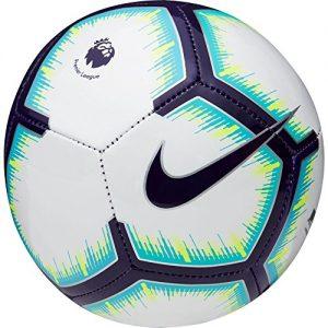 Nike-Pl-NK-Skls-Fa18-Ballon-de-Football-Mixte-Adulte-BlancBlue-Purple-FR-XS-Taille-Fabricant-1-0