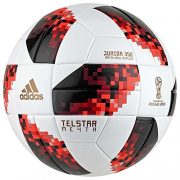adidas-World-Cup-Knock-Out-J350-Ballon-de-Football-pour-Homme-5-WhiteSolar-RedBlack-0
