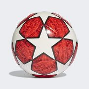 Adidas-Finale-M-CPT-Ballon-de-football-Homme-TopOff-WhitePower-Solar-Active-Red-BottomBlack-FR-S-Taille-Fabricant-5-0-0