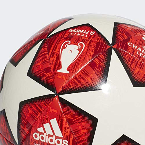 Adidas-Finale-M-CPT-Ballon-de-football-Homme-TopOff-WhitePower-Solar-Active-Red-BottomBlack-FR-S-Taille-Fabricant-5-0