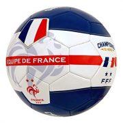 Ballon-FFF-Collection-Officielle-EQUIPE-DE-FRANCE-DE-Football-Champion-du-Monde-2018-0-0