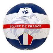 Ballon-FFF-Collection-Officielle-EQUIPE-DE-FRANCE-DE-Football-Champion-du-Monde-2018-0