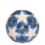 adidas-Finale-18-Capitano-Ballon-de-Football-pour-Homme-5-CleorangeTraroyLegink-0-0