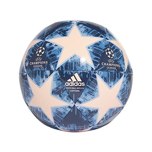 adidas-Finale-18-Capitano-Ballon-de-Football-pour-Homme-5-CleorangeTraroyLegink-0