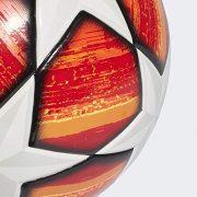 adidas-Finale-M-J290-Ballon-de-Football-Homme-TopWhiteActive-Scarlet-Red-BottomBright-OrangeSolar-GoldBlack-FR-S-Taille-Fabricant-5-0-0