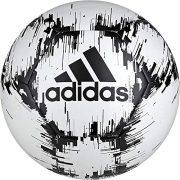 adidas-Glider-2-Ball-Ballon-de-Foot-Mixte-Adulte-WhiteBlack-5-0-0