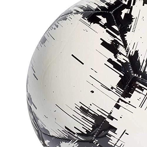 adidas-Glider-2-Ball-Ballon-de-Foot-Mixte-Adulte-WhiteBlack-5-0