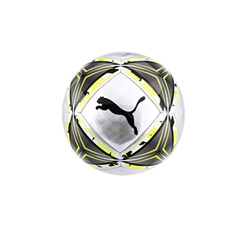 PUMA-Spin-Ball-Ballon-De-Foot-Mixte-0