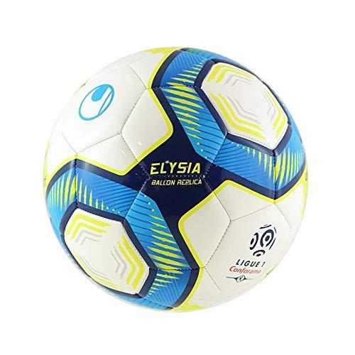 Uhlsport-Elysia-Officiel-Ballons-0