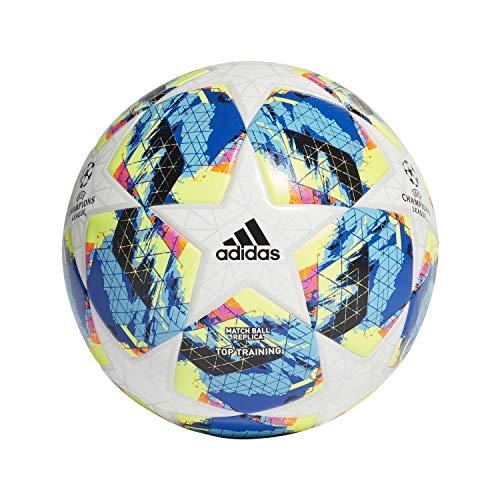 adidas-Finale-Ttrn-Ballons-Match-Football-pour-Hommes-0