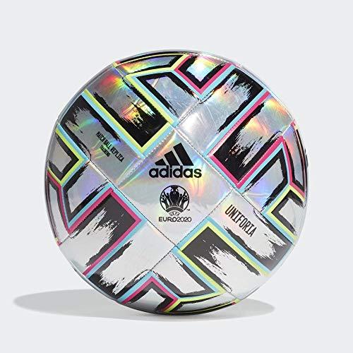 adidas-Unifo-Trn-Ballons-Match-Football-Mens-0