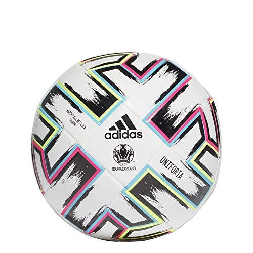 Adidas-UNIFO-TRN-FU1549-WhiteBlackSignal-GreenBright-Cyan-5-0