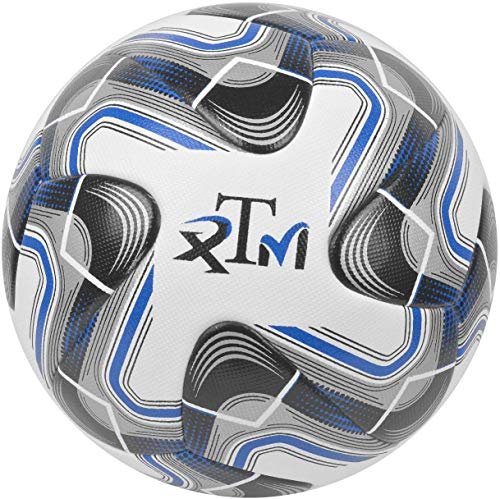 ExTWISTim-Ballon-de-football–liaison-thermique-taille-5-match-professionnel-de-football-anti-drapant-jeu-de-football-entranement-de-football-intrieur-et-extrieur-0