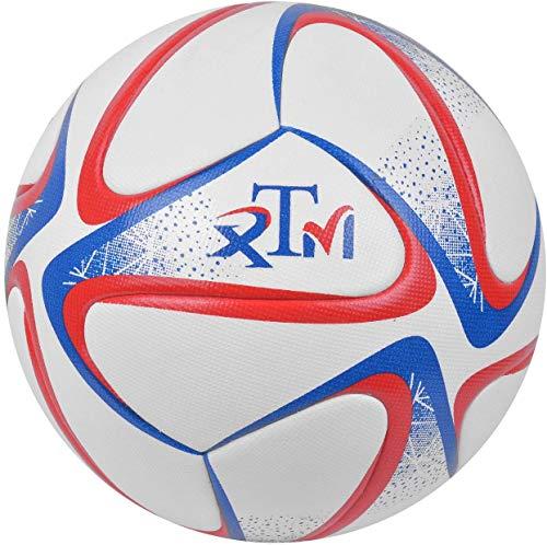 ExTWISTim-Ballon-de-football–liaison-thermique-taille-5-match-professionnel-de-football-anti-drapant-jeu-de-football-entranement-de-football-intrieur-et-extrieur-0