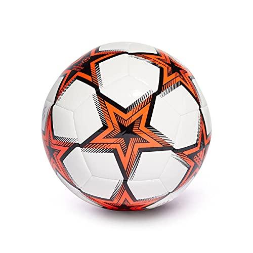 Adidas-Mens-Ball-Machine-Stitched-UCL-CLB-PS-WhiteBlackSolred-GT7789-5-EU-0