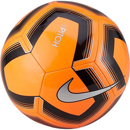 Nike-NK-Ptch-Train-Sp19-Ballon-de-Football-Total-OrangeNoirArgent-FR-L-Taille-Fabricant-5-0